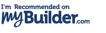 Daniel & Son on MyBuilder